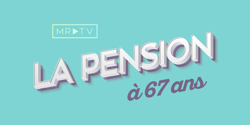 pensions_avatar